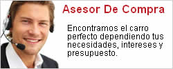 Asesores De Compra
